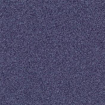 Tessera Teviot 380
