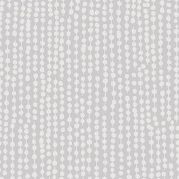 ThermaLife glitter/cloud metal