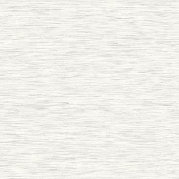 ThermaLife graphite/ivory