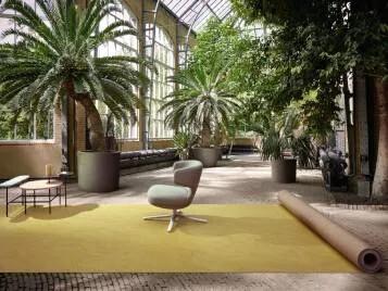 Webinar Indoor environment