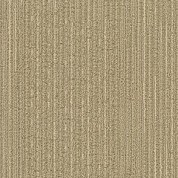 Tessera Arran 1521 Golden Sand