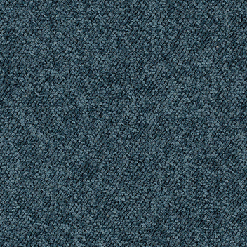 Tessera Create Space 1 Kyanite 1824
