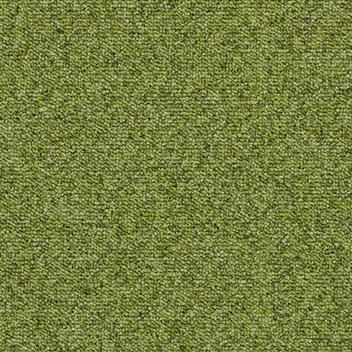Tessera Basis Meadow 388