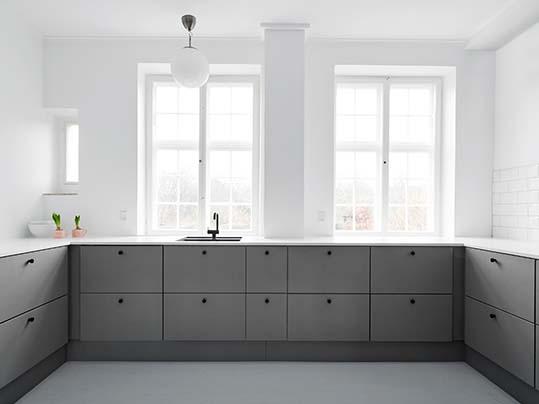 Køkkenhavn_Kitchen Furniture 4174