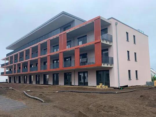 Mönke_Studentenwohnungen_Fassade