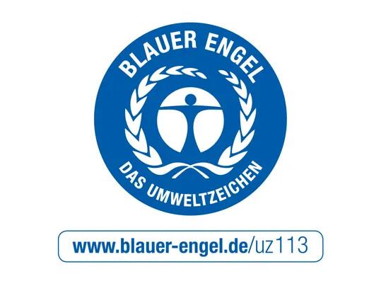 Blauer Engel_539x404