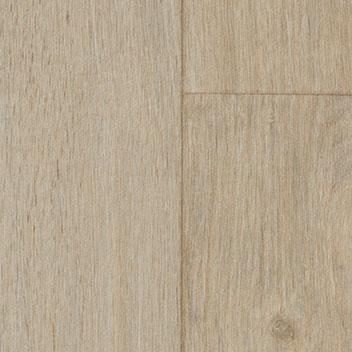 Surestep_Decibel_18802_Elegant Oak