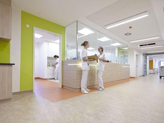 Forbo_St_Vincenz_Krankenhaus_Paderborn_539x404(1)