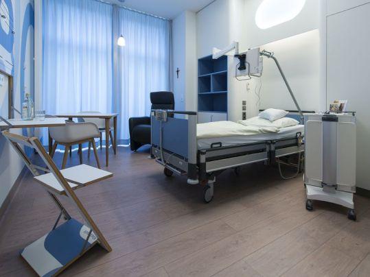 Forbo_St.Bernward-Krankenhaus_Hildesheim_Fotograf_Ralf-Mohr_Hannover_539x404_(001)