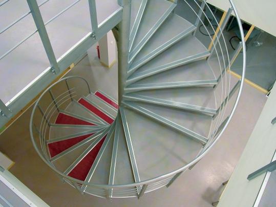 schody_lino