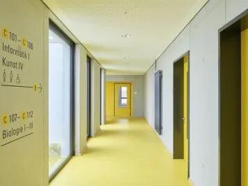 Forbo_Gesamtschule-Hürth_Hürth_Fotograf_Jens-Willebrand-Photographie_Köln_3251_357x268