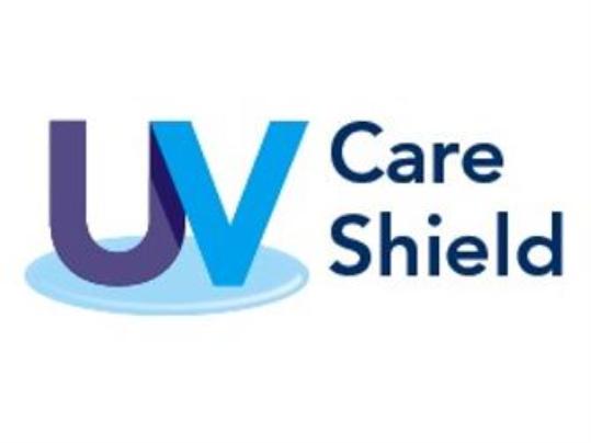 uv care shield