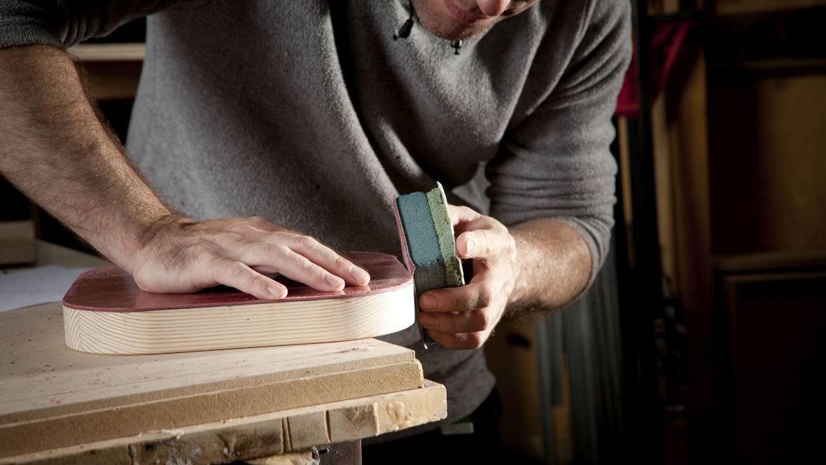 Forbo_Furniture-Linoleum