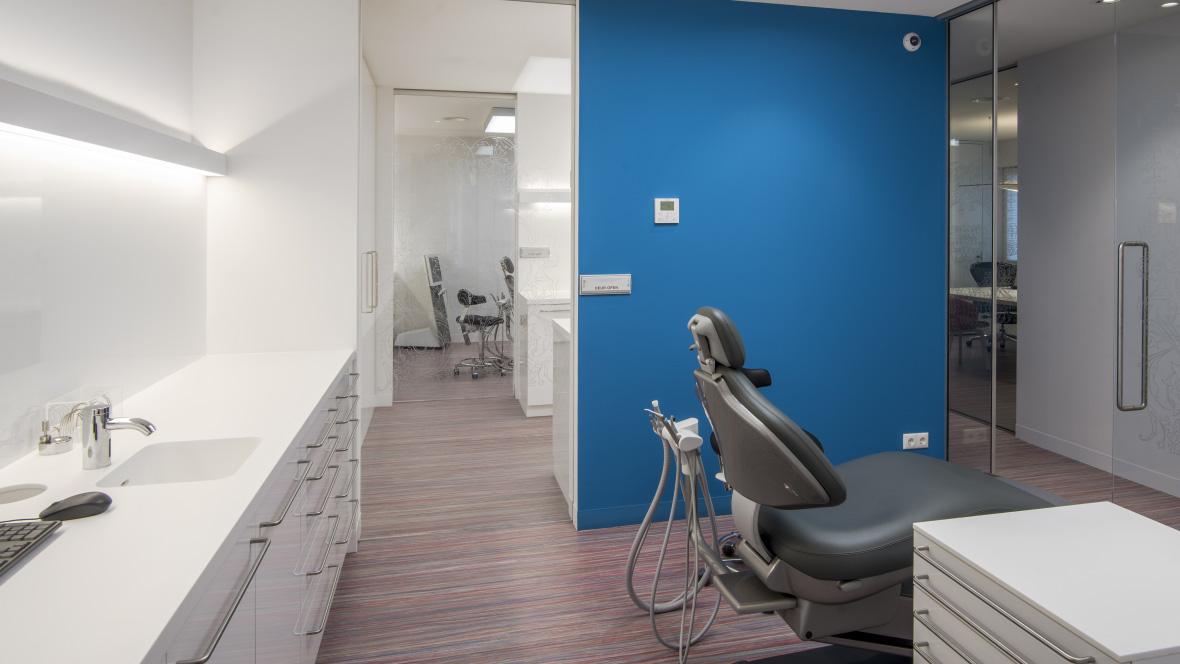 Henneman van Hees Orthodontisten