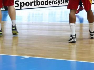 Sportboden_357x268.jpg