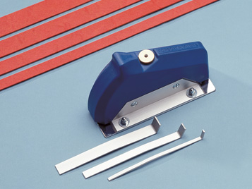 Forbo-Trimmer