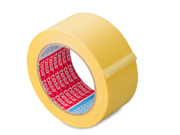 Protection Paper Tape