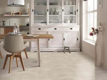 Revêtement de sol pour l'habitat et la maison | Forbo Flooring Systems