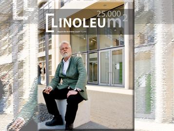 Linoleum 1|2010