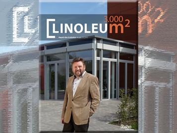 Linoleum² 1|2012