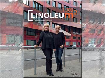 Linoleum² 2015