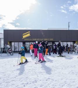 Forbo_White-Marmot_St-Moritz.jpg