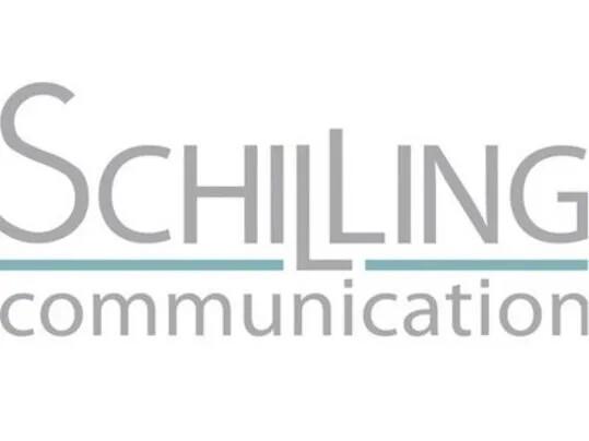 Agence Schilling Com