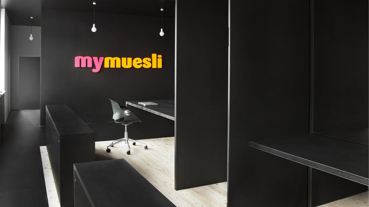 MyMuesli 9