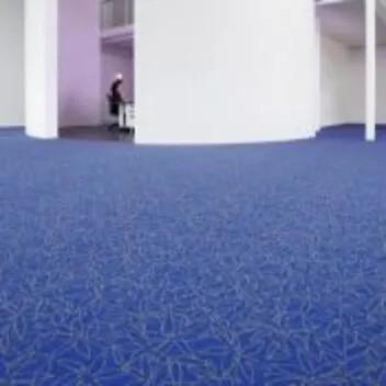 Revêtement de sol textile floqué Flotex en lé | Forbo Flooring Systems