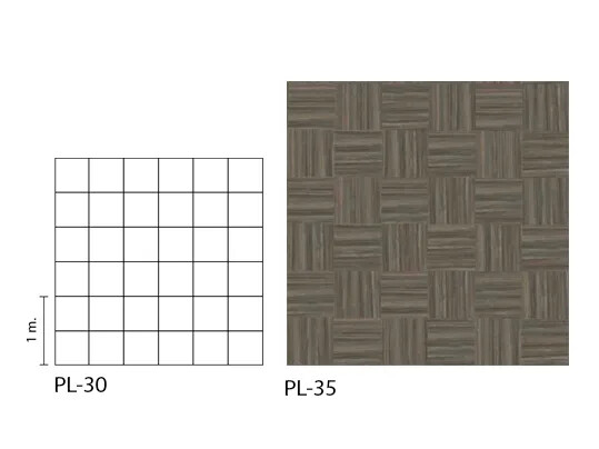 PL-35 Grid