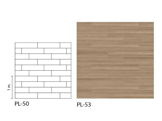 PL-53 Grid