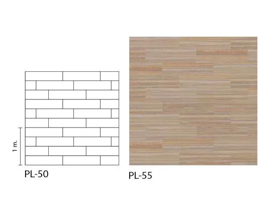 PL-55 Grid