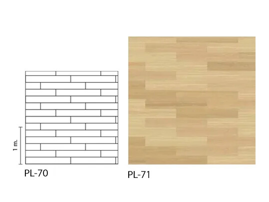 PL-71 Grid