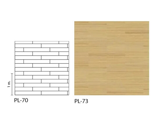 PL-73 Grid