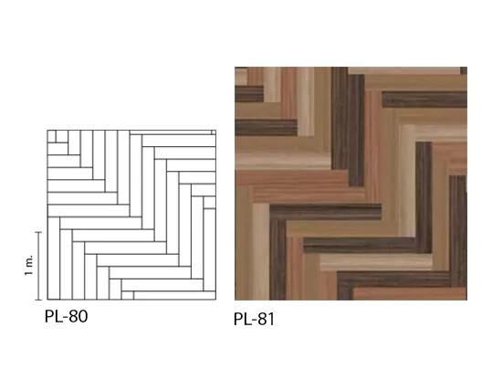 PL-81 Grid