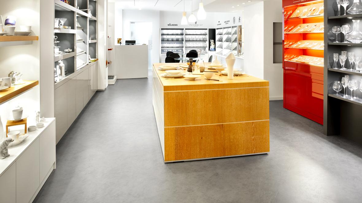 J. H. Becker Haus für Tischkultur Köln