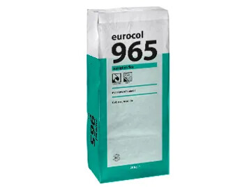 965 Europlan Flex