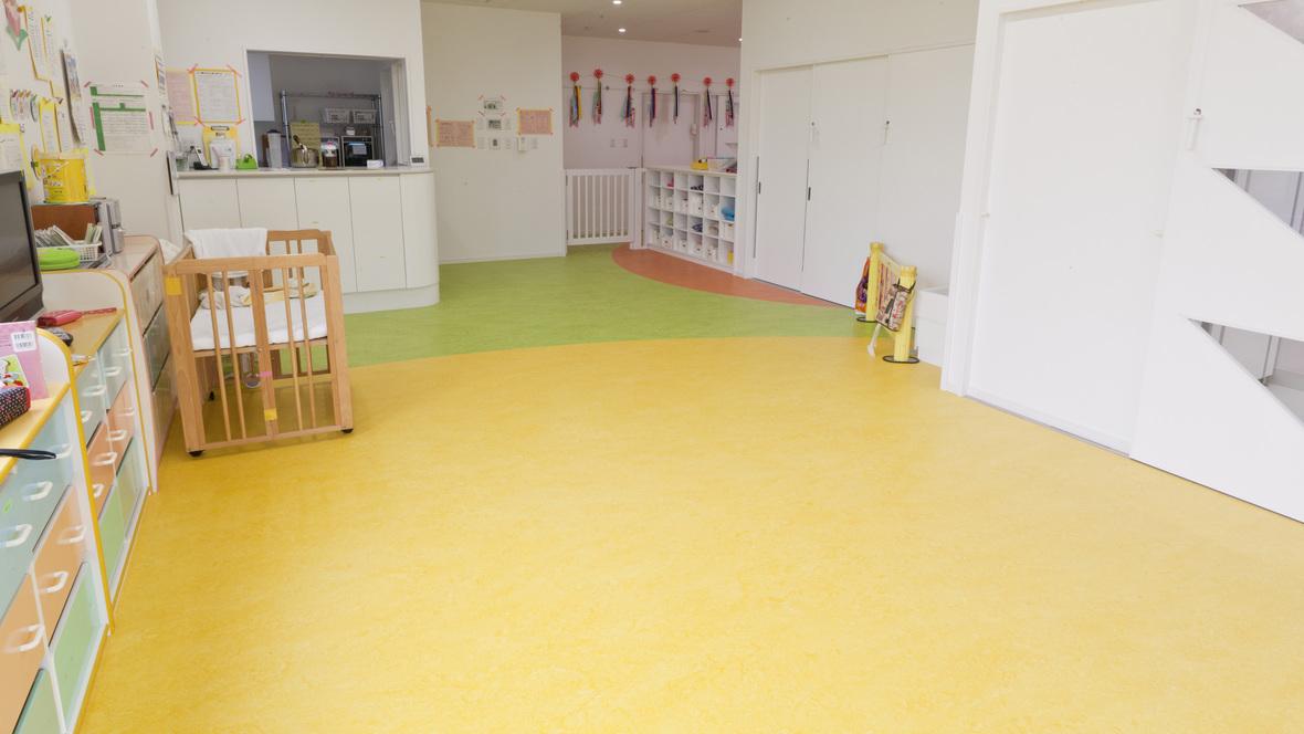 Kobato Nursery 1