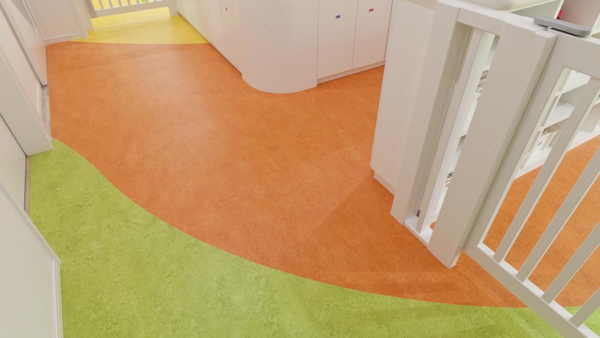 Kobato Nursery 3