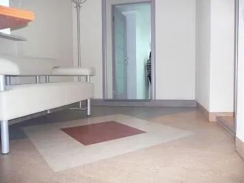 Clinic-Hotel Kazan