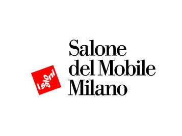 Salone del Mobile Mailand Logo