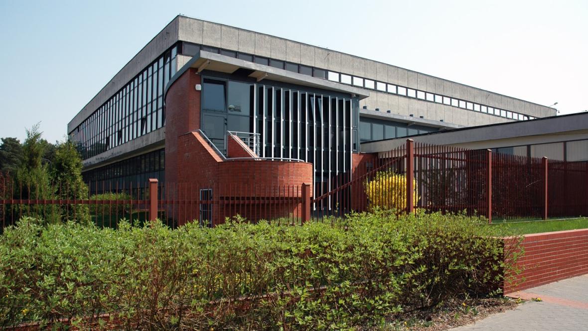 biblioteka torun