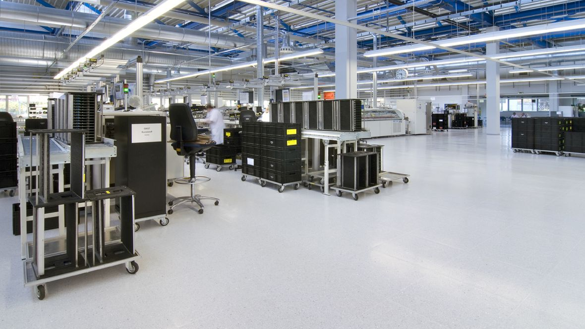 Siemens_Rastatt