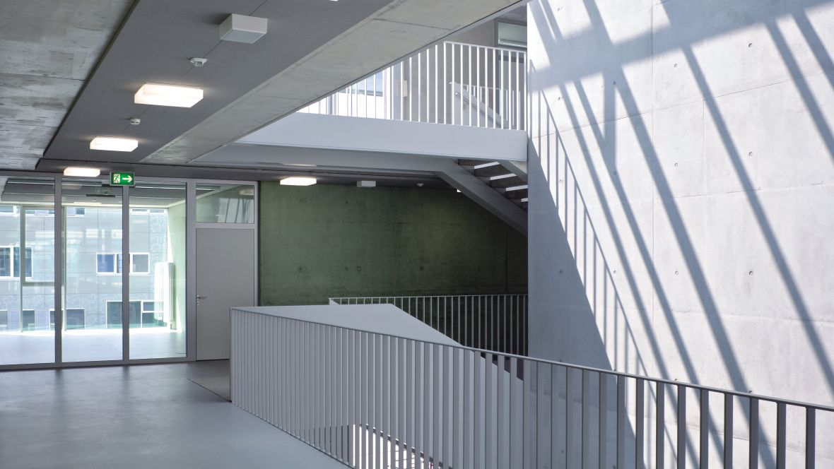 Erich_Kästner_Gesamtschule_Bochum