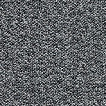 1453 titanium - Tessera Atrium