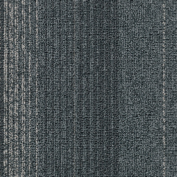 2801 argent - Tessera Create Space 2