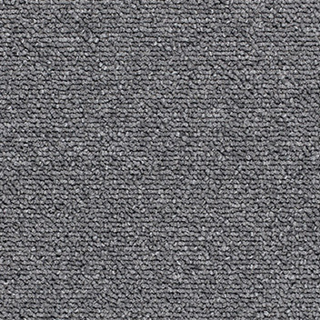 2108 Tessera Layout