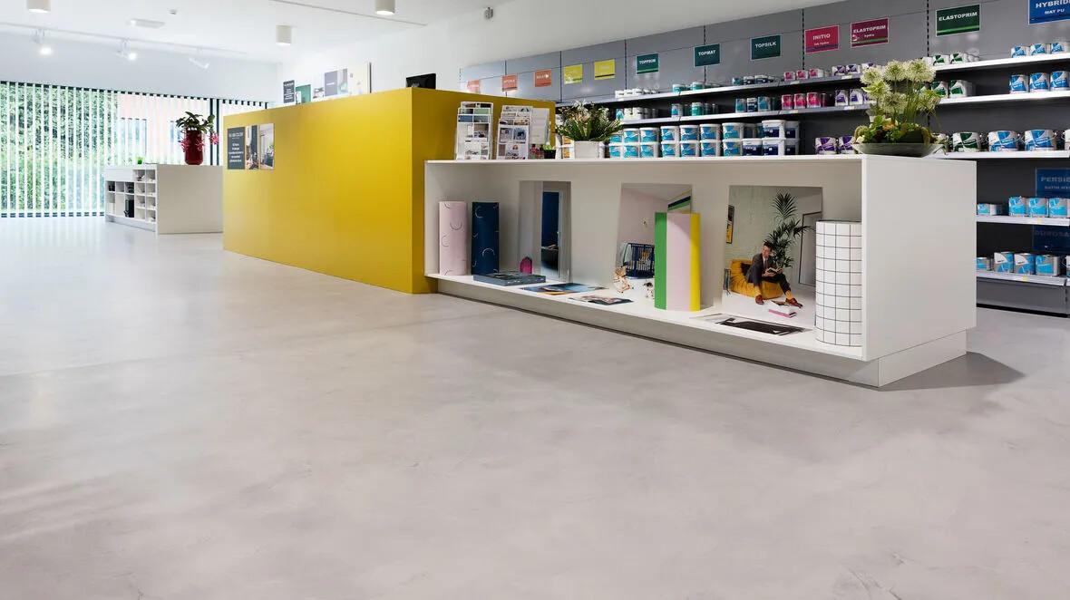 BetonDesign Store