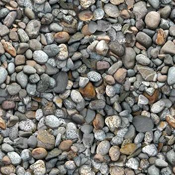 000510 pebbles - Flotex Vision Image