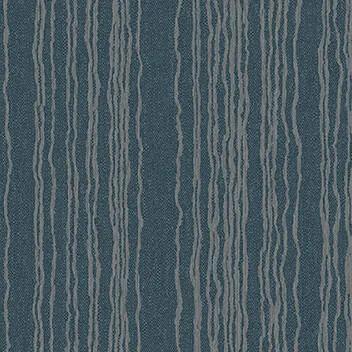 520013 steel - Flotex Vision Lines (Cord)